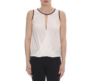 Sinequanone & More - Γυναικεία Γυναικεία Μπλούζα SINEQUANONE sinequanone   more   γυναικείες μπλούζες