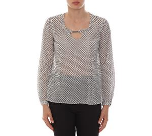 Sinequanone & More - Γυναικεία μπλούζα SINEQUANONE sinequanone   more   γυναικείες μπλούζες