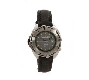 Timberland Watches - Ανδρικό Ρολόι TIMBERLAND