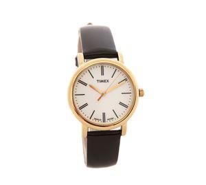 Nautica & More Watches - Γυναικείο Ρολόι ΤΙΜΕΧ με λουράκι