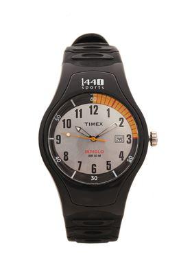 Ανδρικό Ρολόι TIMEX