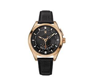 Watch It! - Ανδρικό Ρολόι Tx