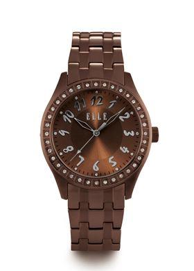 Γυναικείο ρολόι ELLE