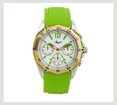 Brands O'clock