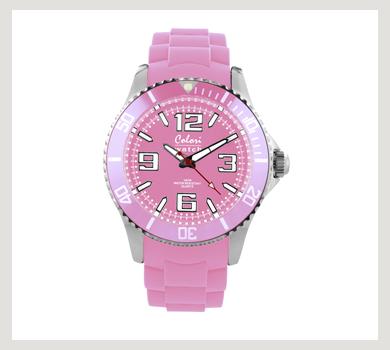 Colori Watches