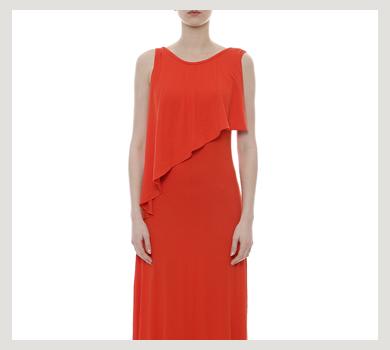 Ladies Style Bazaar