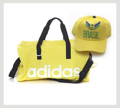 Adidas Reebok Accessories