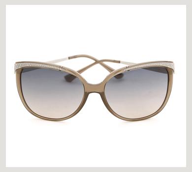 Sunglasses Selection