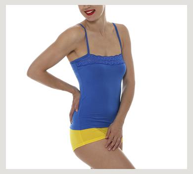 Vero by Aslanis Underwear