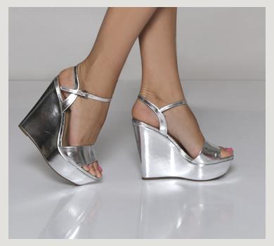 Nak Shoes