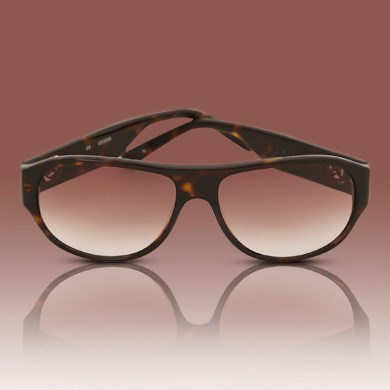 Fall Sunglasses