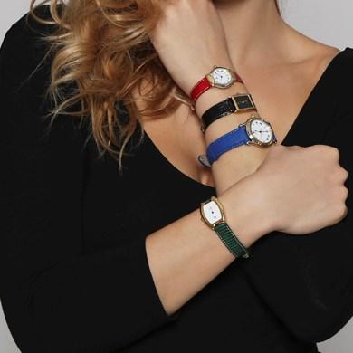 Lanvin Watches