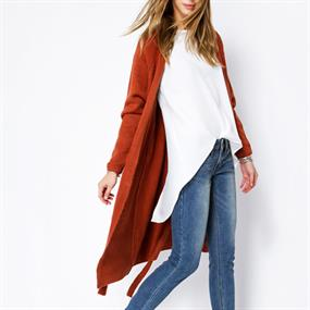 Winter Clothing&More