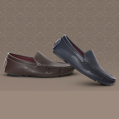 Ego Shoes & more