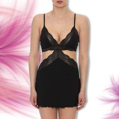 Venus Victoria Underwear