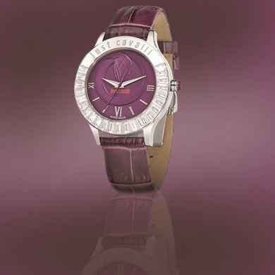 Cavalli Watches
