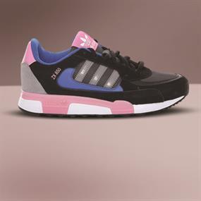Adidas & Reebok Shoes