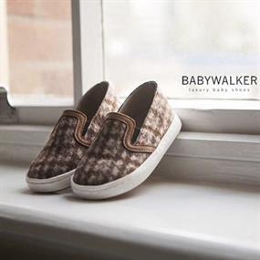 Babywalker Vol.1