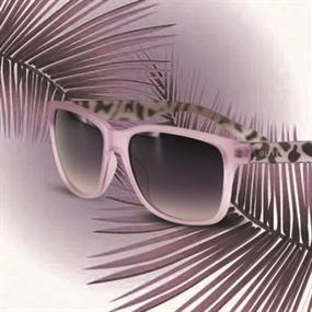 Oliver Sunglasses