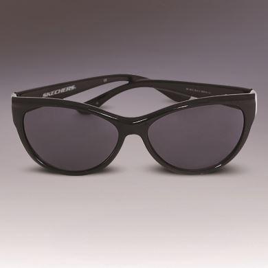 Chic Specs