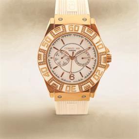 Cerruti Watches & Jewels