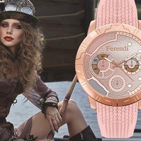Ferendi Watches