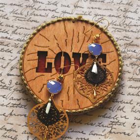 Lilo Jewels