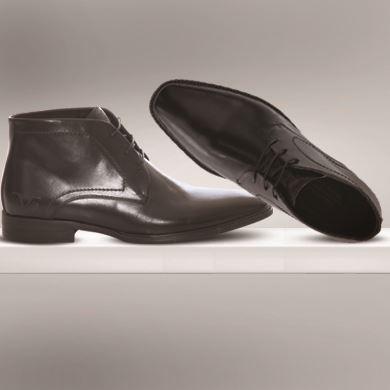 19V69 Shoes