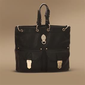 Bartuggi Bags
