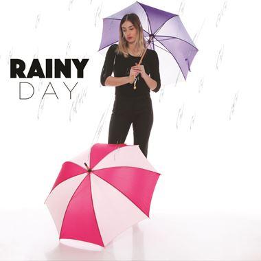 Rain Essentials