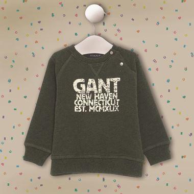 Gant Woman & Kid