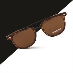 Converse & More Sunglasses