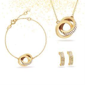 Pierre Cardin Jewels
