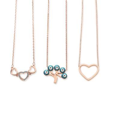 Daniel's Jewellery