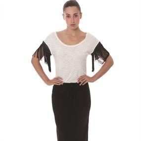 Fia Fashion Vol.2