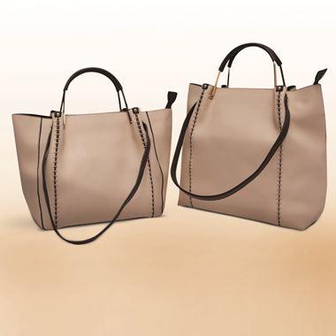 Noco Bags & More