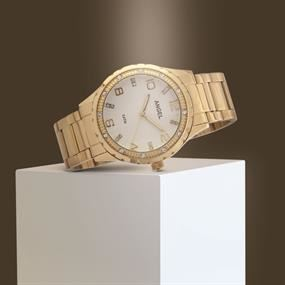 Angel Watches
