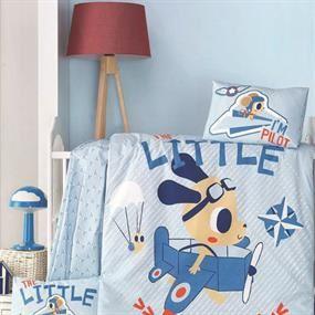 Disney Bedding & More