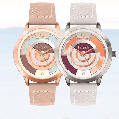 Ferendi & Decerto Watches