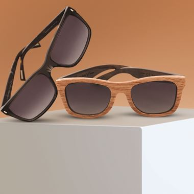 Vera Wang & More Sunglasses