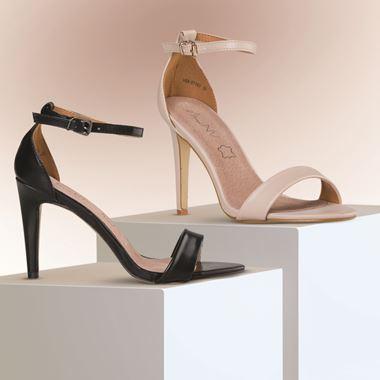 Envie Shoes & More