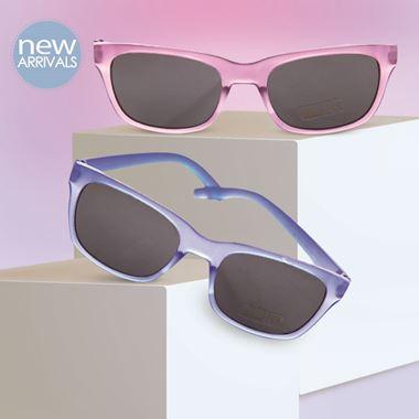 Luxotica-Sunplanet Eyewear