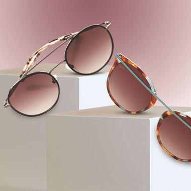 Vespa & More Sunglasses