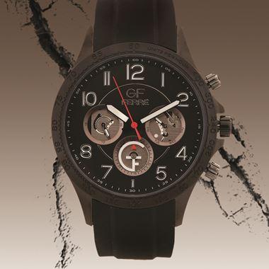 GF Ferre Watches
