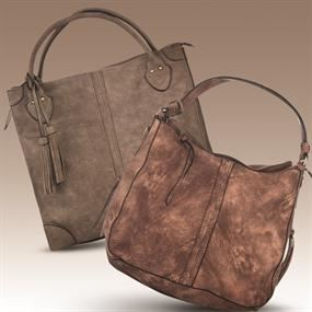 Noco Bags