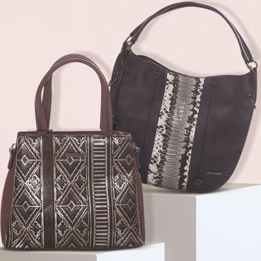 Privata Bags