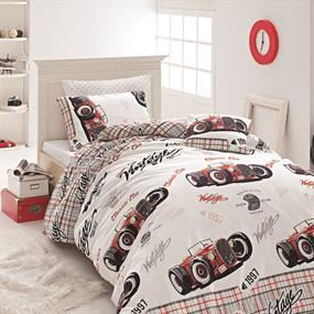 Disney Bedding & More