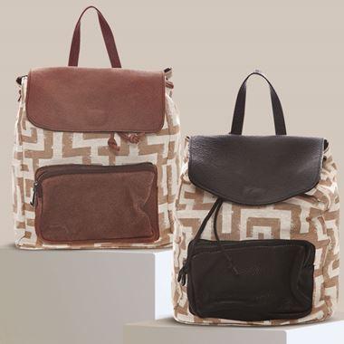 O-Bag & More