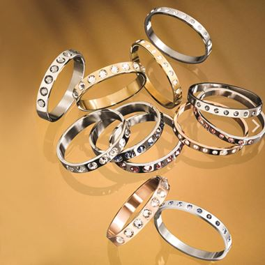 Guess Jewellery