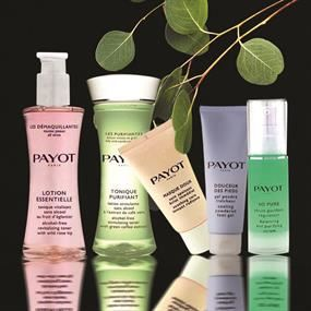 Payot & More